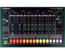 Roland TR-8 Aira Performance Rhythm Drum Beat Machine Sequencer TR8