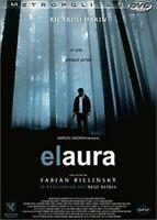 El Aura // DVD NEUF