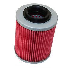 Oil Filter for Aprilia  Rsv Mille R Sp Tuono Rsv RST1000 Sl1000 Etv1000 Tuono