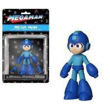 Funko Mega Man™: Mega Man Action Figure Item #34818