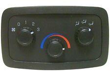 ACDelco 15-73231 Selector Or Push Button