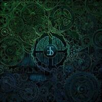 Employed To Serve - Eternal Forward Motion (NEW CD)