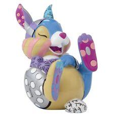 Disney Britto 4049381 Thumper Mini Miniature Figurine
