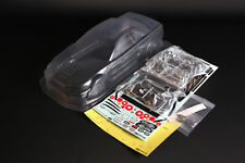 Tamiya 51246 1/10 RC Car Nissan Nismo Skyline GT-R R34 Z-Tune Body Parts Set