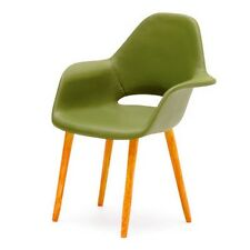 Eames et Saarinen 1940 Organic Chair