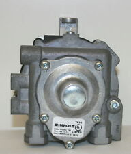 IMPCO BEAM GARRETSON S2 PROPANE REGULATOR REPLACEMENT MODEL T60 KOHLER LPG LP