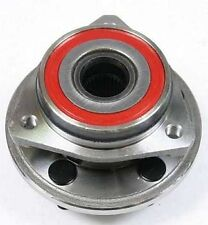 JEEP CHEROKEE XJ 1999-01 WRANGLER  FRONT WHEEL BEARING HUB  NEW