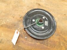 John Deere 110 Square Fender Transmission Hub/Pulley Assembly-USED