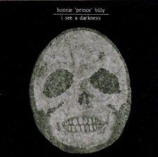 Disques vinyles rock Prince