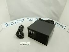 SeaSonic OB-S12 II SS-380GB 380W ATX12V 80 PLUS Active PFC Power Supply ZZ