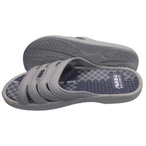 Air Balance Slide After Golf Sandal, Brand New