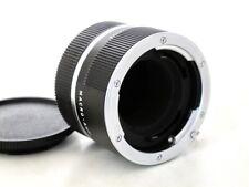 Leica Macro-Adapter-R Gewährleistung 1 Jahr