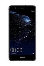 Smartphone Huawei P10 Lite Was-lx1a Midnight Black 32gb 4gb ITA 4149032
