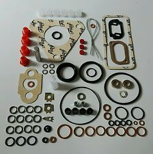 Lucas & cav DPA Diesel injection Pump Gasket & Seal Kit.