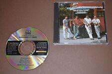 Tromboni Quartette 2-Jeetfalia tromboni Quartetto/DG 1988/W. Germany/RAR