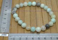 Bracelet Labradorite AAA en perle naturelle 4//6//8//10//12mm Lithothérapie