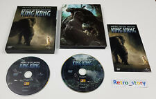 DVD King Kong - Edition Collector