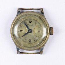 OGIVAL Chronograph Vintage Uomo / Non funzionante - Not Working