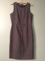 Banana Republic Career Dress Size 8