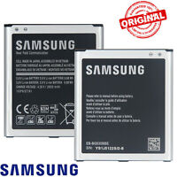 For MetroPCS Samsung Galaxy On5 SM-G550T1 G550 Replacement Battery EB-BG530BBE/C