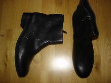 MORE & MORE Damenschuhe | eBay