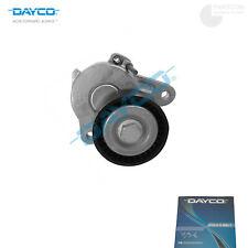 Dayco Riemenspanner Keilrippenriemen APV3208 für AUDI SEAT