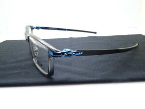 OAKLEY PITCHMAN OX8050-1255,Spectacles,GLASSES,FRAMES,EYEWEAR,