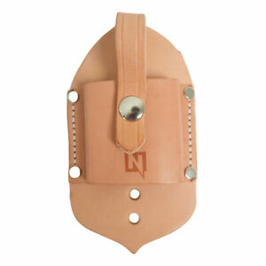 Weaver Leather Fencing Pliers Holster - Made in the USA