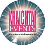 kraichtal-events