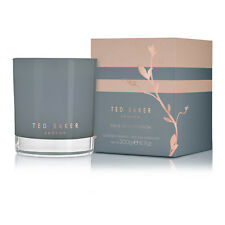 12acebf04 Ted Baker - CARTISE Fig   Olive Blossom Scented Candle in Presentation Gift  Box