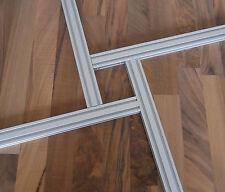 FRSSCHBLN 01 – Frässchablone für rechteckige Ausschnitte - Oberfräse