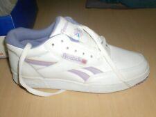 womens vintage shoes reebok revenge 2 - us 8.5 , uk 6.5, women sneakers nos