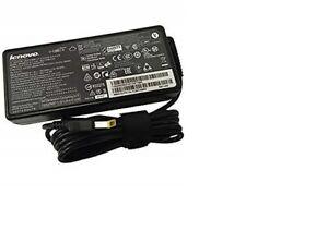 Chargeur Lenovo 130 watts original pour ThinkPad P50 P70 W540 W550...
