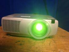 Infocus LCD Projector LP840