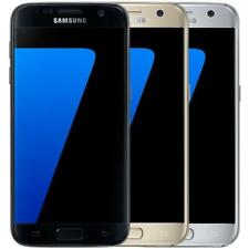 Samsung Galaxy S7 - T-Mobile Unlocked - G930T - 32GB - Android Smartphone