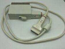 GE Logiq Medical 10L ultrasound probe / transducer 2302650