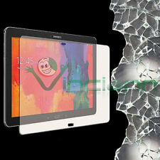 Pellicola in VETRO trasparente display per Samsung Galaxy Note Pro 12.2 P900