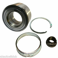 FOR TOYOTA CAMRY 2.4 VVTI / 3.0 2001-2006 FRONT WHEEL BEARING KIT OE QUALITY