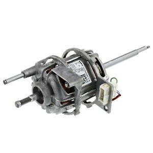 MOTORE ASCIUGATRICE HP PMM P10 ELECTROLUX ZANUSSI AEG REX 8072524021 1366146031
