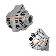 120a generador jaguar x-type 2.0 2.5 3.0 v6 Estate 25 30 1x4310300bd 102211-0860