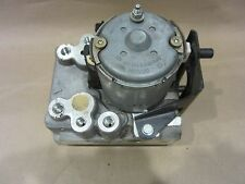 Bentley Arnage .ABS Pump Hydraulic Unit. Part# 0265217018