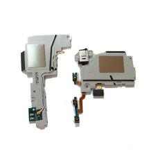 Altavoz Buzzer Samsung Galaxy Tab Pro 10.1 SM-T520 Original