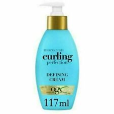 Moroccan Curling Perfection Defining Cream 177ml