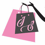 judis-shoppingsensation