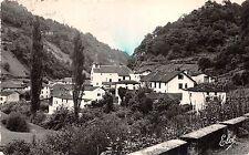 BF30177 pais basco y frontera de francia france