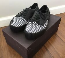 alexander wang Men shoes 43