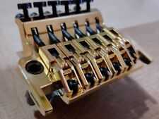 Ibanez Original Parts EDGE Tremolo in Gold Made in Japan