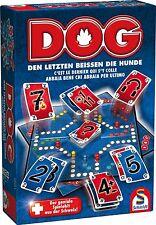 SCHMIDT SPIELE 49201 - DOG # NEU OVP