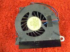HP ProBook 6550b Cooling Fan #288-15