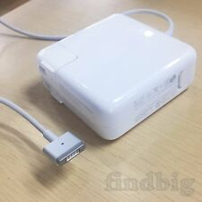 "NEW Original 60W Magsafe2 Power charger Adapter for Apple MacBook pro 13"" A"